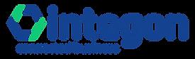 integon-logo-neu