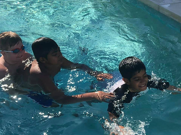 swimming summer fun.jpg