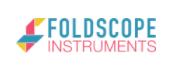 Foldscope Symbol.PNG