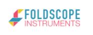 Foldscope Symbol