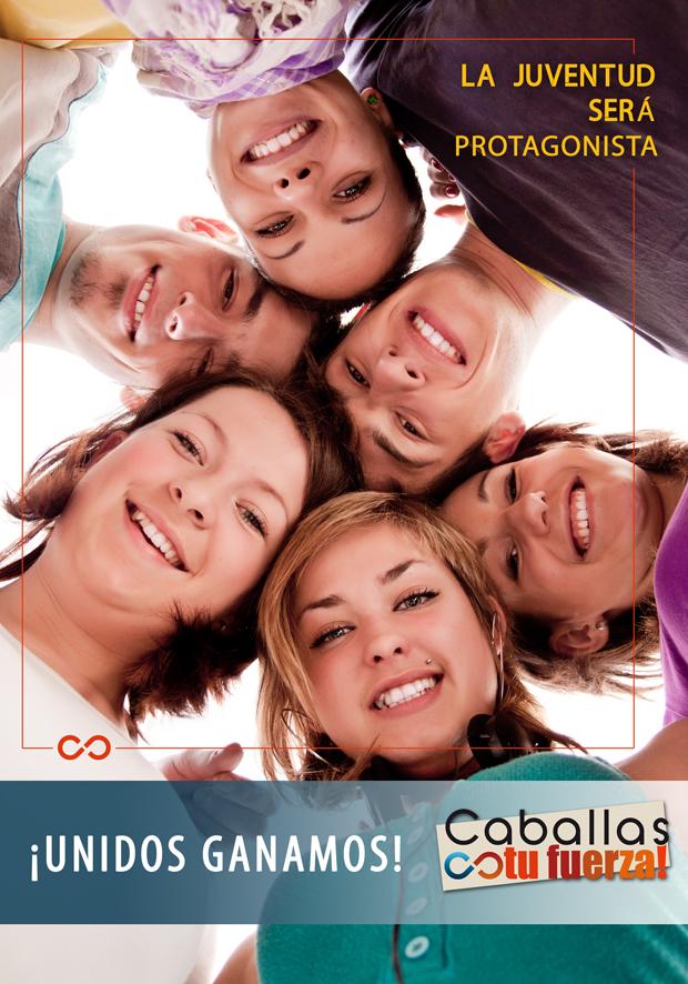Cartel 5.jpg