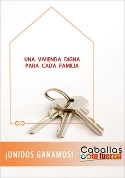 Cartel 6.jpg