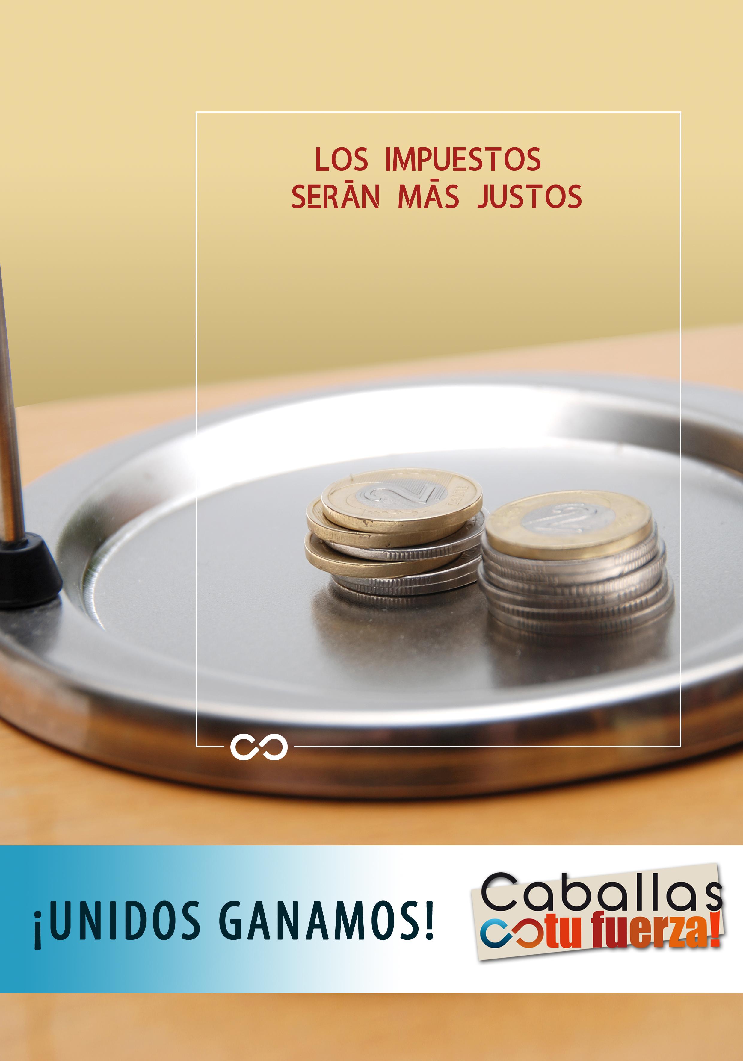 Cartel 10.jpg