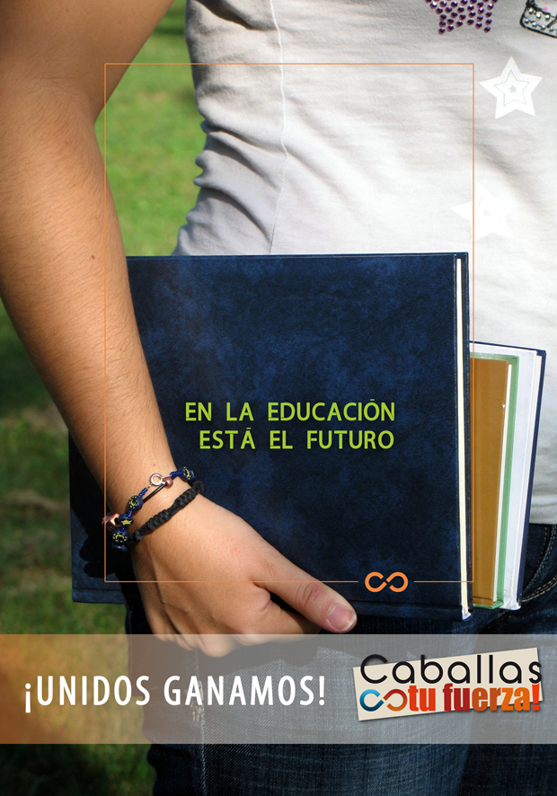 Cartel 3.jpg