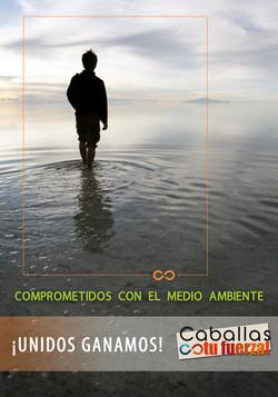 Cartel 1.jpg