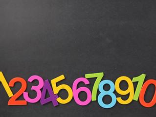 算数検定・数学検定、全員合格しました!!