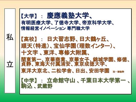 合格実績_私立.png