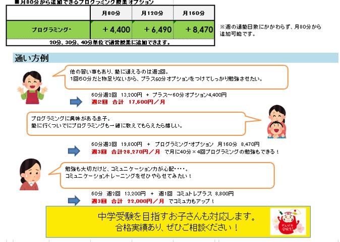 税込セルモ料金_小学生2.png