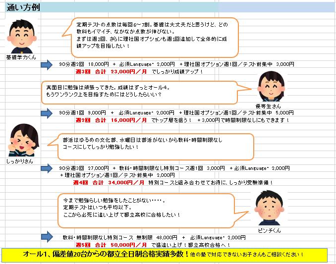 通い方例_中学生.png