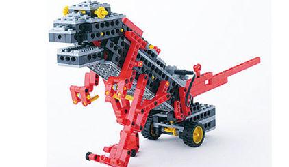 robot3 のコピー.jpg