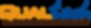 logo_qt_v01.png