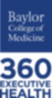 Executive 360 _logo_Vert_BLUE.jpg