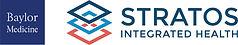 BMed Stratos Logo.jpg