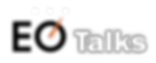 EOTalks_logo-white+black.png