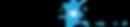 CULTURE_SPARKLOGO BLK#E0B1 no tagline.pn