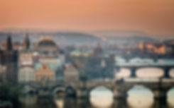 Prague city-xlarge.jpg