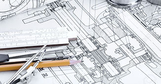 11985921-détail-le-dessin-industriel-et-plusieurs-outils-de-dessin_edited.jpg