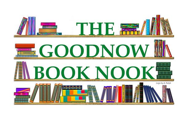 book nook for website.png