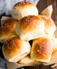 best-dinner-rolls-recipe-7-845x1024.jpg