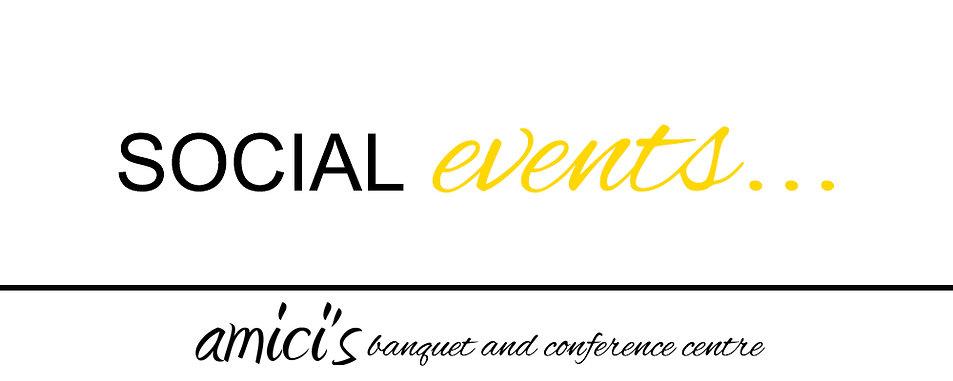 social events amicis.jpg