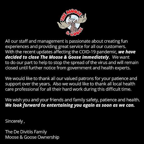 moose postponed.jpg