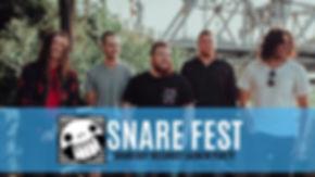 SNARE FEST.jpg