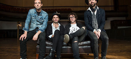 The Trews Promo Shot hi-res_preview.jpeg