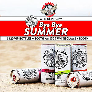 white-claw-summer2.jpg