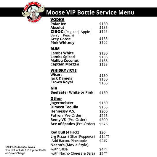 moose menu 2020  nov130.jpg