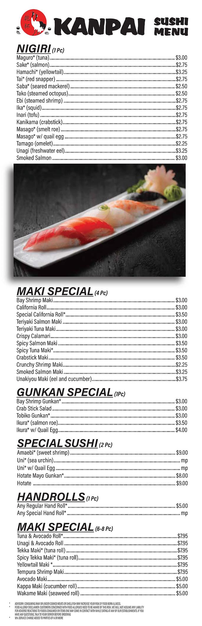 KanPai Sushi Menu PROOF-1.png