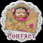 contact_menu.png