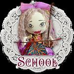 school_menu.png