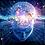 Thumbnail: Enhanced Nootropics - Super Natural Brain Fuel