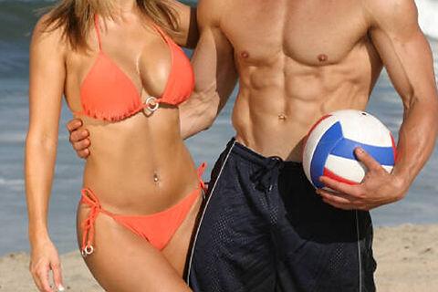 beach body man woman.jpg