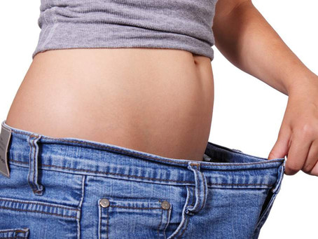 Save Pounds Lose Pounds the best value diet plan