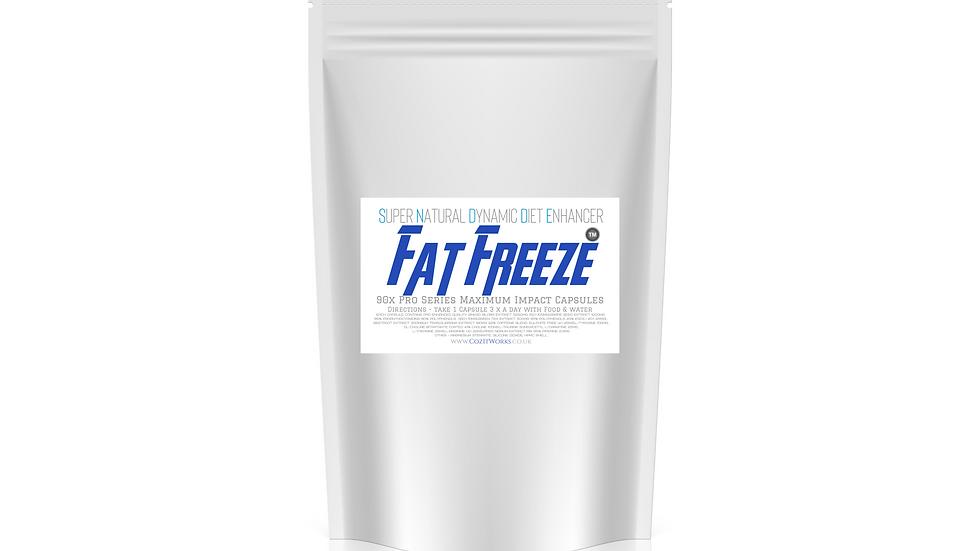 Fat Freeze Dynamic Diet Enhancer