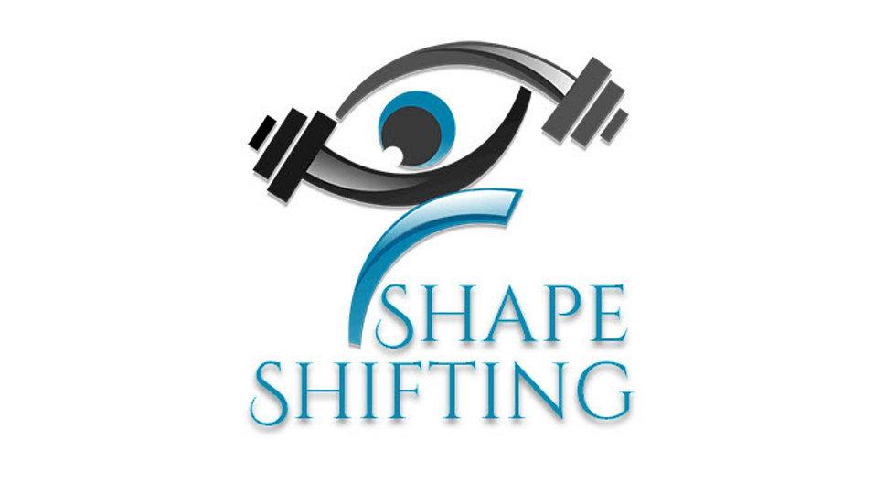 SHAPE SHIFTING 28 day program