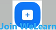 join-welearn.png