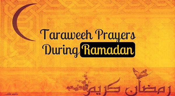 1200x900_blog-taraweeh-prayers-during-ra