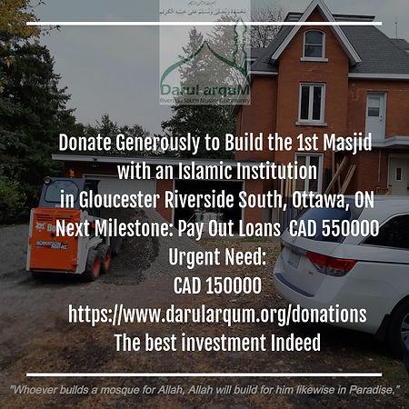 DonationsCompaignMarch2021.jpg