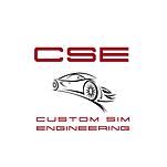 CSE1.png