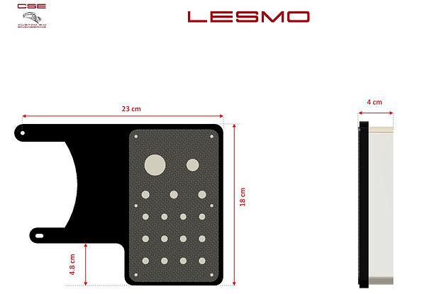 LESMO_Measurements.JPG