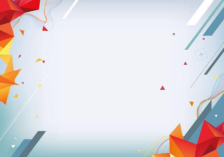 panneau awax design_100x70cm(sans symbol