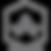 logo_awax-design_2016-02_gris.png