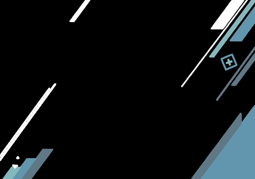 éléments_graphiques_géométriques_pre