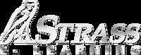 Logotype Strass production