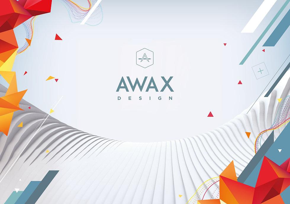 Fond awax design logo 2021.jpg