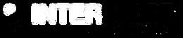 Logotype Intersport