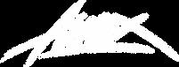 logo Awax (illustration)-01-01.png