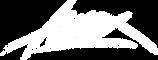 logo Awax rough